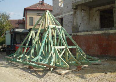 Gaset drobné stavby 1200x900 03