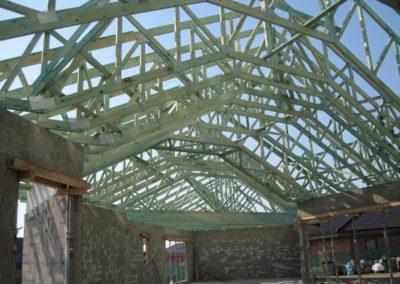 Gaset katedrálové stropy 1200x900 02