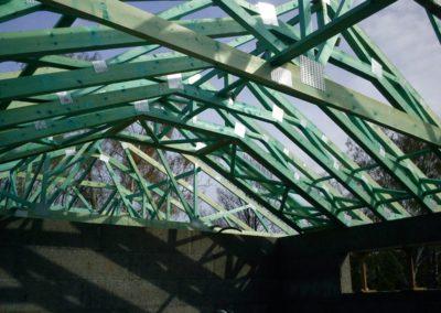 Gaset katedrálové stropy 1200x900 03