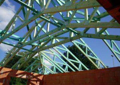 Gaset katedrálové stropy 1200x900 04