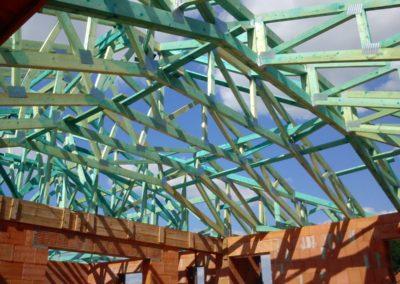 Gaset katedrálové stropy 1200x900 05