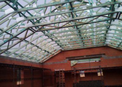 Gaset katedrálové stropy 1200x900 06