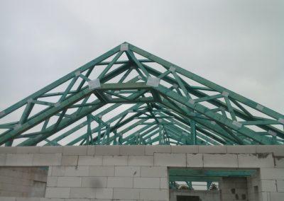 Gaset katedrálové stropy 1200x900 08