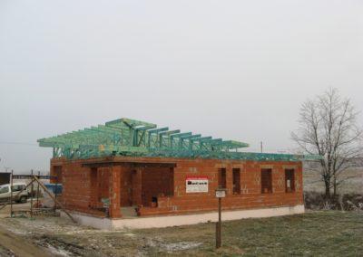 Gaset rekonstrukce 1200x900 04