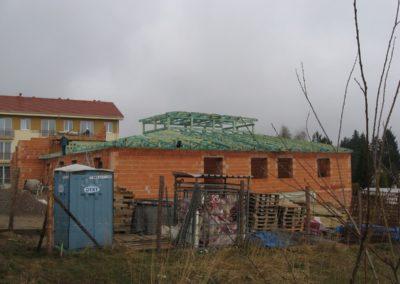Gaset rekonstrukce 1200x900 07