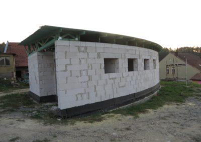 Gaset rodinné domy 1200x900 08
