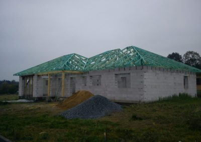 Gaset rodinné domy 1200x900 12