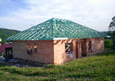 Gaset rodinné domy 1200x900 19