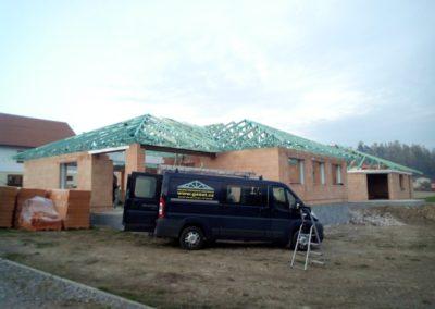 Gaset rodinné domy 1200x900 21
