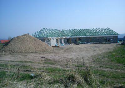 Gaset rodinné domy ekord 1200x900 06
