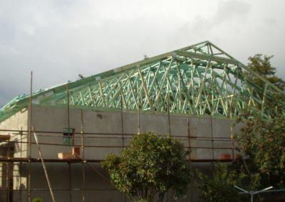 Gaset velké stavby 1200x900 08