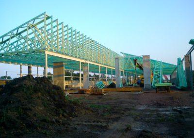 Gaset velké stavby 1200x900 15